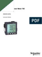 pl_meter700_user_manual.pdf