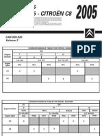 2005-C5_C8_En.pdf