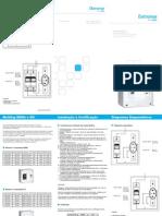 Caixas Multilig.pdf