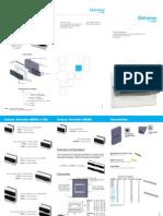 caixasversatis.pdf