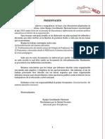 Caract. Sistema Educ. 1 (2)