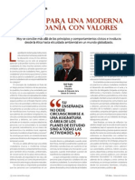 Artículo_Idel Vexler_La Cámara