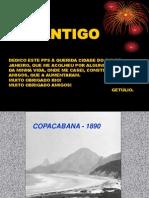 2181064-Rio-de-Janeiro-from-1800s-to-1900s