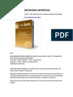 DecidaTriunfar.net 1.docx