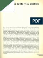 EL DELITO Y SU ANALISIS.pdf