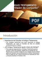 El Antiguo Testamento.pptx