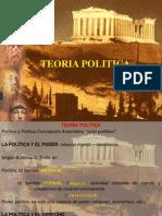 Clases Teoria Politica-1