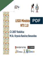 LEGOMindstorms_NXT20