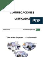 conf_3_ComunicacionesUnificadas.pdf