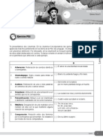 Guía práctica 19 Género lírico II