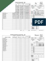 Registro 2013 2D Ingles