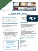 Freezer Meal Planning-FN FoodPreservation 2009-01pr