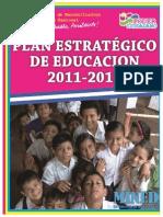 Ruta Estretegica Del PEE 2011-2015 _25agosto 2011_ (3)