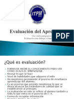 evaluacion-101117200052-phpapp01