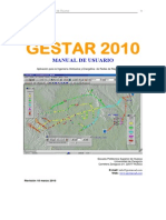 Manual Ge Star 2010