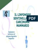 LINFONODO_SENTINELLA_Rusca
