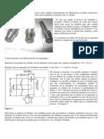 ArticuloEngranajes2d2.pdf