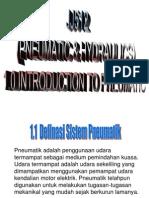 JJ512_PNEUMATIK_HIDRAULIK