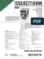 SONY HCD-EC55_EC77_GX99.pdf