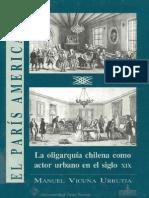 La_oligarquía_chilena_como_actor_urbano_en_el_siglo_XIX[1]