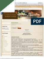 Esercizi Esoterici - Studi Sulle Opere Di Rudolf Steiner - Esonet.org