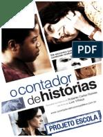 PDF o Contador