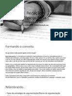 TURMA TRT - Paulo Afonso (aula 5).pdf
