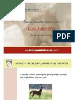 Final Growth Final