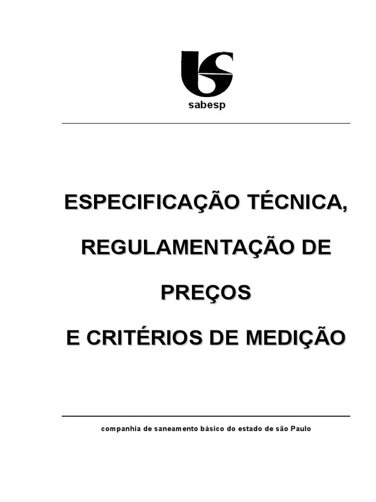 2b7dc38203 Tabela Sabesp