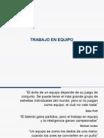 TE 02 Trabajo en equipo.pdf