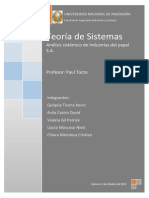 Analisis sistemico- grupo 7.docx