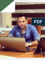 RSTP and NPU Testing Presentation-Bassel Saraya