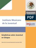jovenes Chiapas.pdf