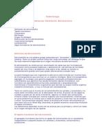 PALEONTOLOGIA ESTROMATOLITOS.pdf