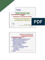 A Protocolo Proyecto-Informe C - UNASAM