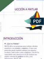 IntMatLab