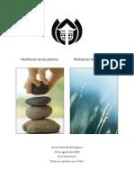 tich nhat hanh Piedras respiracion.pdf