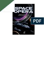 Space Opera – Odisséias Fantásticas Além da Fronteira Final – Vários Autores.pdf