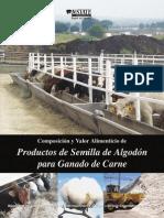 KSU Spanish Version