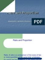 16808Ratio Proportion