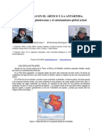 El Deshielo en El Artico y La Antartida-Feb2009-Eraso-Dominguez