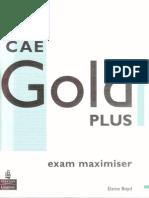 CAE_GP_EM_U1