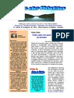 Ecos de Ródão nº. 109 de 15 de Agosto de 2013