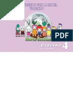 Horta Caderno4 1