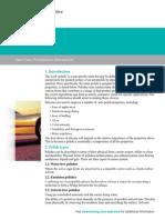 26-099b-01 Corning Auto Care Formulation Information