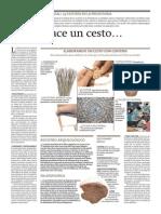 cesteria.pdf