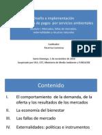 Bienes_Publicos_Externalidades