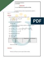 175151240-TRABAJO-COLABORATIVO-1-QUIMICA-INORGANICA-UNAD-1º-SEM-DE-2103-1