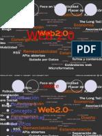 Web 2.0 Javicho