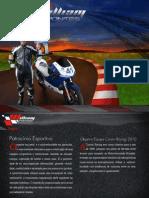 Projeto_Moto_Velocidade.